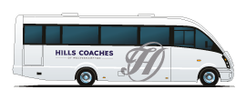 Coach Hire, MiniBus Hire, Coach Hire for School, School Buses to Hire